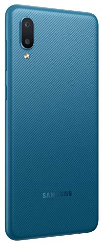 Samsung-Galaxy-M02-Blue3GB-RAM-32GB-Storage