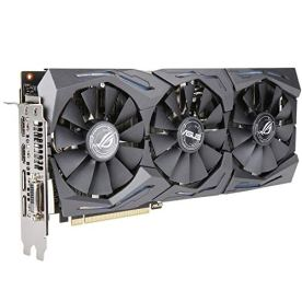ASUS-Graphic-Cards-STRIX-GTX1060-A6G-GAMING