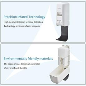 DISPLAY-CHOICE-Wall-Mounted-Automatic-Hand-Sanitizer-Dispenser-1000ml-Home-Bathroom-Non-Contact-Infrared-Induction-Gel-Lotion-Dispenser-Commercial-Contactless-Soap-Dispenser