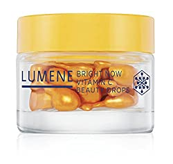 Lumene Vitamin C+ Radiant Beauty Drops