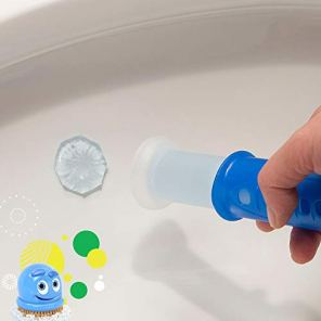 Scrubbing-Bubbles-Fresh-Gel-Toilet-Bowl-Cleaning-Stamps-Gel-Cleaner-Helps-Prevent-Limescale-and-Toilet-Rings-Lavender-Scent-6-Stamps
