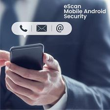 eScan-1-User-3-Years-Mobile-Android-Security-Email-Delivery-No-CD