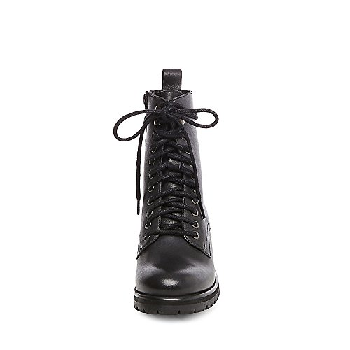 d064ee1ce7e Steve Madden Women s Geneva Combat Boot – BNC Discount Products