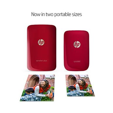 HP-Sprocket-2x3-Premium-Zink-Sticky-Back-Photo-Paper-20-Sheets-Compatible-with-HP-Sprocket-Photo-Printers
