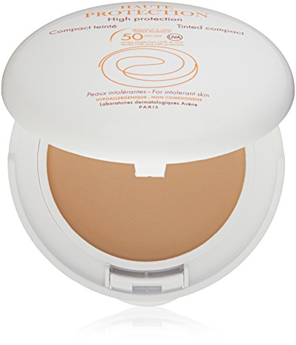 41smgzYMcQL Enriched with patented pre-tocopheryl for powerful antioxidant protection Easy for touch-ups throughout the day Hypoallergenic and non-comedogenic