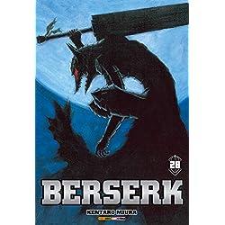 Berserk - Volume 28