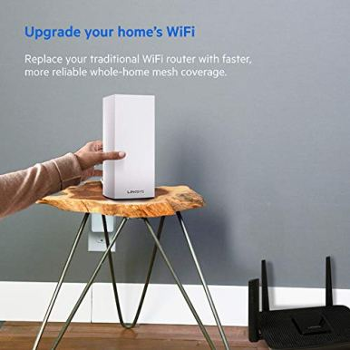 Linksys-Velop-Wi-Fi-6-Mesh-Router-Wi-Fi-6-Mesh-Wi-Fi-System-for-Whole-Home-Wi-Fi-Mesh-Network-MX5-Velop-Ax-1-Pack-White