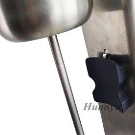 Huanyu-1L-Single-Cup-Stainless-Steel-Auto-Milk-Shake-Machine-Commercial-Milke-Shaker-Milkshake-Beater-Milkshake-Maker
