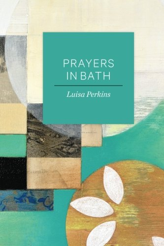 Prayers in Bath