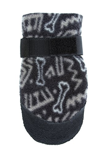 Ultra Paws Traction Dog Boots