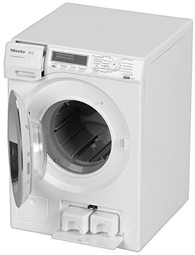 lavadora de juguete Miele
