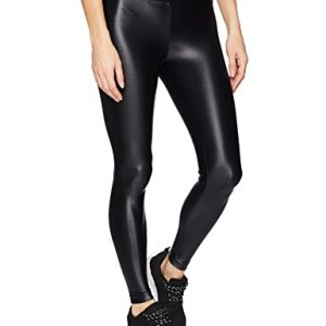 Koral Women's Lustrous Legging 16 Fashion Online Shop gifts for her gifts for him womens full figure