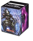 Pro Deck Box - Commander 2015, Mizzik of the Izmagnus SW