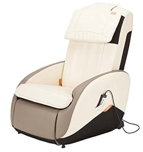 iJoy Active 2.0 Perfect Fit Massage Chair