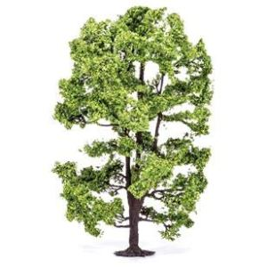 Hornby Skale Scenics Classic Deciduous Profi Acacia Tree 6″ for HO Model Layouts R7217 41taLcYKl9L
