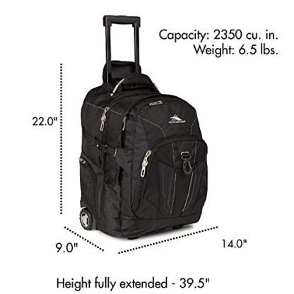 High-Sierra-XBT-Business-Rolling-Backpack-Black-One-Size58002-1041
