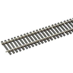 PECO – North American-Style Code 83 Flexitrack — 36″ 91.4cm – HO 41teajnjxmL