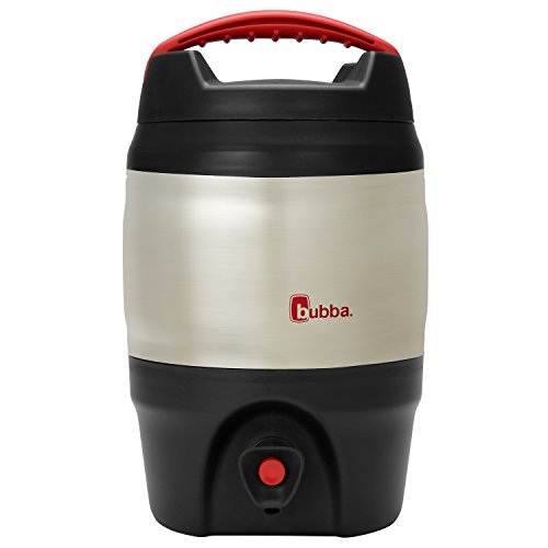 Bubba Sport Vacuum-Insulated Water Jug