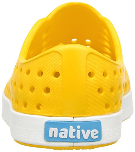 Native-Shoes toddler