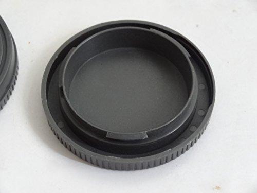 Sony-Rear-Lens-Cap-for-Nex