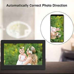 Digital-Photo-Frame-with-IPS-Screen-Digital-Picture-Frame-with-1080P-Video-Music-Photo-Auto-Rotate-Slide-Show-Remote-Control-Calendar-Time1280x800-169Support-USB-and-SD-Card-7-Inch-Black
