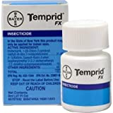 Temprid FX Insecticide 8ml Bottle