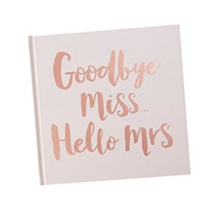 ROSE-GOLD-FOILED-GOODBYE-MIS-HELLO-MRS-ADVICE-BOOK-TEAM-BRIDE