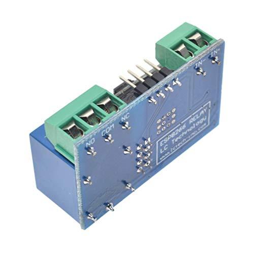 HiLetgo-ESP8266-5V-WIFI-Relay-Module-TOI-APP-Control-For-Smart-Home-Automation-System