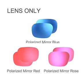 3-Sets-Lens-Only-of-Polarized-Mirror-Blue-Mirror-Red-Mirror-Pink