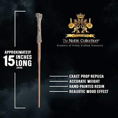 The-Noble-Collection-Harry-Potter-Wand-with-Ollivanders-Wand-Box