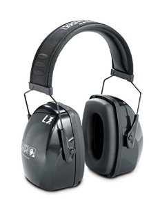 Howard Leight by Honeywell Leightning L3 Shooting Earmuff (R-03318)