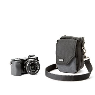 Think-Tank-Photo-Mirrorless-Mover-5-Camera-Bag-Pewter