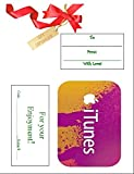 One gift. A world of apps, games, music and more We do not email codes or refill accounts , we ship the physical cards via USPS with tracking information