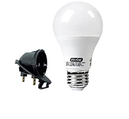 Liftmaster Light Bulb Decoratingspecial Com