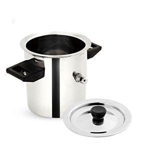 Pigeon-Milk-Boiler-15-Litres