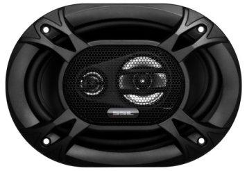 SOUND STORM EX357 EX 5