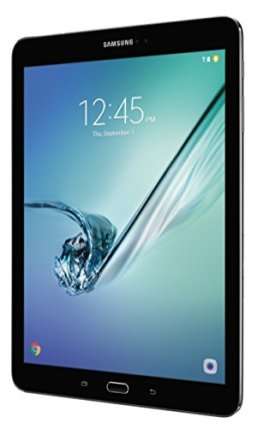 Samsung-Galaxy-Tab-S2-97-32-GB-Wifi-Tablet-Black-SM-T813NZKEXAR