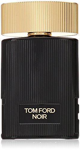 41uo7Ir9DkL Capturing the feminine play of exposure and intimacy 1.7 ounce Design House: Tom Ford
