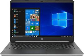 Newest-HP-156-Inch-HD-Micro-Edge-Touchscreen-WLED-Flagship-Laptop-Intel-Core-i5-8265U-12GB-DDR4-Memory-256GB-SSD-Optane-WiFi-Bluetooth-HDMI-Windows-10-Silver