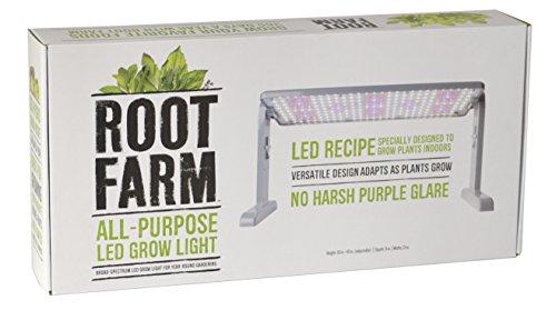 Root-Farm-LED-Grow-Light-45W