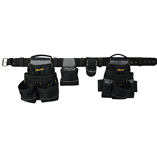 AWP General Construction Polyester Tool Rig
