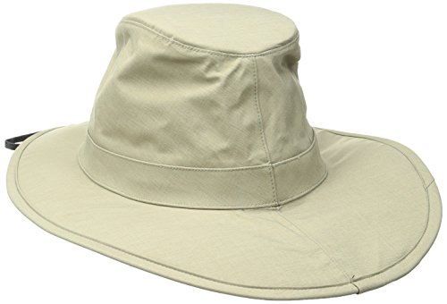 Outdoor Research Olympia Rain Hat – Cool Hat Stores e43f44faaf9