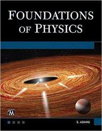 Foundations of Physics