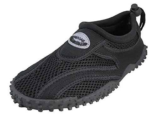 Greg Michaels Men's Water Shoes