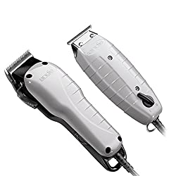 ANDIS Professional Barber Combo - CL-66325  Image