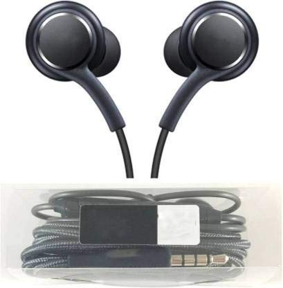 INUOAP in-Ear Wired Earphones with Super Extra Bass, in-line Mic and Perfect Length Cable for All Smartphone. 8