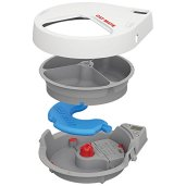 Cat-Mate-C300-Automatic-3-Meal-Pet-Feeder-with-Digital-Timer-for-Cats-and-Small-Dogs