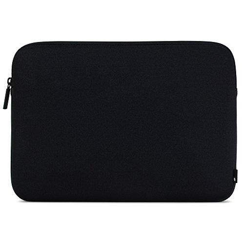 Incase Classic Sleeve for MacBook 13'