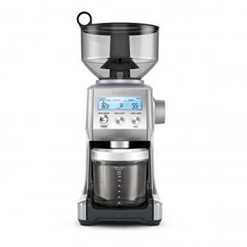 Breville Smart Grinder Pro Coffee Bean Grinder Black Friday Deals