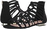 ALDO Women's Eowerralla Black 38.5 B EU